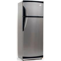 Heladera Con Freezer Gafa Hgf 367a Grafito 335lts Oferton