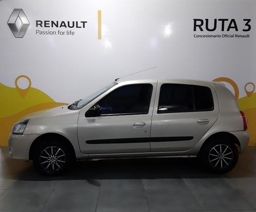 Renault CLIO 0 Foto 4