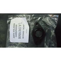 Junta Aislador Carburador Honda 070 Dax St (2706)