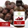 Aceite De Ricino Puro Crecimiento Pestañas Mejora Pelo 250ml
