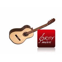 Guitarra Clàsica De Concierto La Alpujarra 75