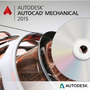 Autocad Mechanical 2015 Español/ingles 32-64bits