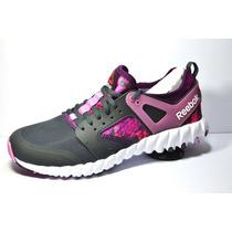 Zapatillas Reebok Running Twistform 2.0 Mujer