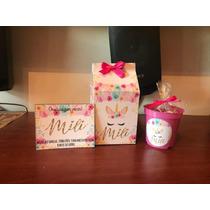 d2ade7069 Cumpleaños Infantiles Cajas y Lapiceros con los mejores precios del ...
