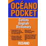 * Collins English Dictionary * Oceano Pocket Diccionario