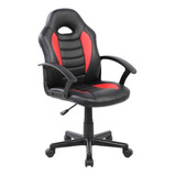 Sillon Gamer Playstation Xbox Gaming Pc Oficina Ergonomico
