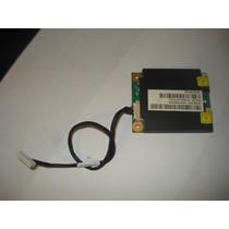 Inverter, Placa De Alta Tension All In One Pc Compaq Hp Cq1