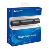 Camara Playstation 4 Sony Original Ps4 Nuevo Modelo Vr2 New