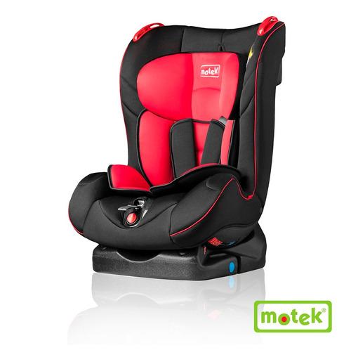 Butaca de auto bebe de 0 a 25 kg 4 posiciones reductor for Butaca para auto bebe