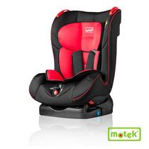 Butaca De Auto Para Bebe De 0 A 25 Kg 4 Posiciones Reductor