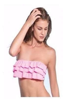 Bando 12637 Bikini900 Malla Argentina Volados Cocot Hjoae Art Corpiño D 3 Precio nP8O0wXk