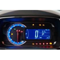 Chevrolet Tracker Anticipo 90 Mil O Tu Usado Y Cuotas