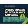 Manual Practico De Instalaciones Sanitarias 1 - J. Nisnovich