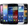 Samsung Lg Nokia Iphone Motorola Li-erar Whatsap1565153379