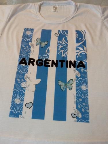 CACA6127571 - Melinterest Argentina 6886f48a7201d