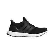 Zapatillas adidas Running Ultraboost W Mujer Ng/ng
