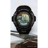 Reloj Casio G Shock G-7700