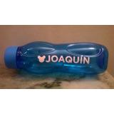 Botellas Personalizadas Para Souvenir,logos,nombres