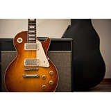 Clases De Guitarra / A Distancia / Online ( Valor Mensual )