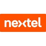 Chips Pre- Pago Nextel Para Activar