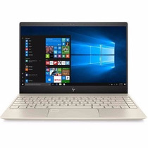 Notebook Hp Envy 13-ad001la - Corei5-4gb-ssd 256gb Full Hd