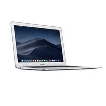 Apple Macbook Air I5 8gb 13.3  128ssd + Cuotas Sin Interes!