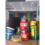 Pintura Para Auto Kit Completo+masilla+thinner+lijas+cinta+