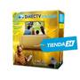 Kit Directv Prepago Antena 0,60 Mts Tienda24 Gtía 6 Meses