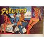 Antigua Revista ** Piturro ** N° 29