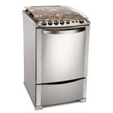 Cocina A Gas Electrolux 56stx