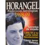 Libreriaweb Horangel Predicciones Astrologicas 1998-99