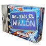 Salven El Millon Original De Ditoys Tv Susana Gimenez Filsur