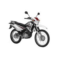 Yamaha Xtz125 0km 2016 Mejoramos Cualquier Oferta De Contado
