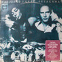 Art Garfunkel - Breakaway Disco Vinilo Lp