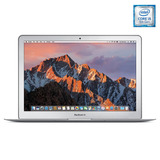 Macbook Air Intel Core I5 8gb Ram - 128gb Ssd 13,3