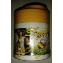 Stevia 100 % Pura Importada Sin Aspartame Sin Fructuosa 80 G