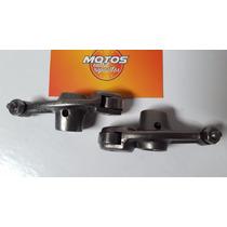 Balancín Bajaj Rouser 220 Juego/ Motos Outlet Repuestos