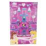 Disney Castillo Magico Princesas Lalocod 897