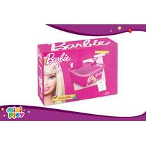 Lavavajilla De Barbie