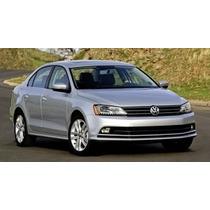 Volkswagen Vento 0km 2.5 Advance Plustip Mejor Tasacion! Mz