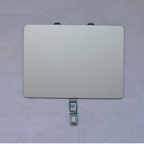 Trackpad Macbook Pro 13 A1278 Años 2009 Al 2012