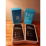 Samsung Galaxy J7 Prime 2 (2018) 32 Gb Dual Sim Nuevo Modelo