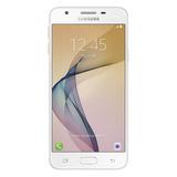 Samsung J5 Prime 16 Gb Cuotas Sin Interes
