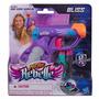 Pistola Nerf Rebelle Bliss Nena 2 Dardos Original Hasbro