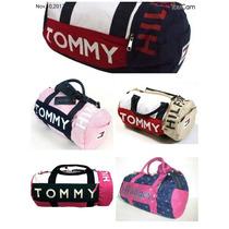 Bolsos Tommy Hilfiger Importados De Usa