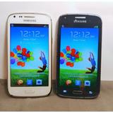 Celular Samsung Galaxy Core Gt-i8260