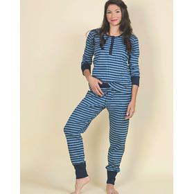 c762a44768 Categoría Ropa de Dormir Pijamas - página 20 - Precio D Argentina