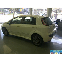 Punto S 1.6 0km, Financiado: $45.600 Y Cuotas Sin Interes.