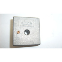 Regulador Voltaje Circuito Integr Universal 12v Ciclomotor