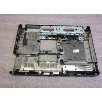 Carcasa Inferior Notebook Dell Inspiron 1440 / 0r315p